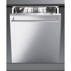 catgorie lave vaisselle page 2 du guide et comparateur d achat