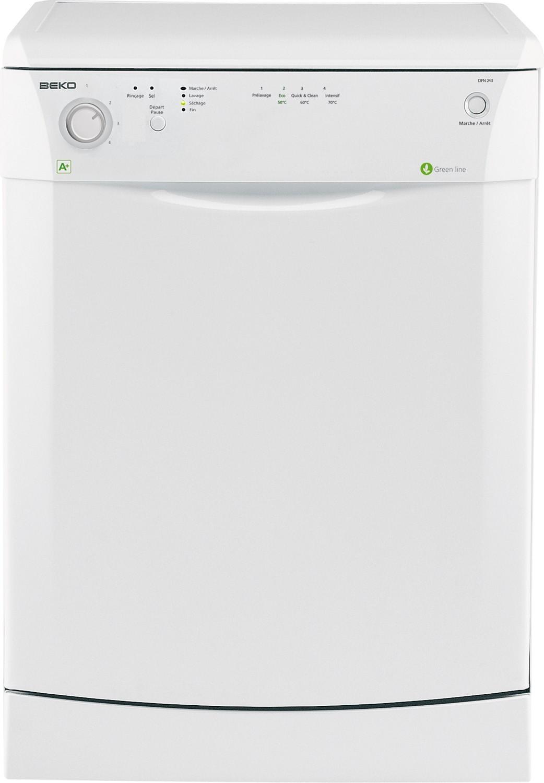 lave vaisselle en solde lave vaisselle bosch sps53m22eu lave vaisselle 44 db a four. Black Bedroom Furniture Sets. Home Design Ideas