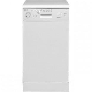 Beko dfs 2539 - Consommation eau lave vaisselle ...
