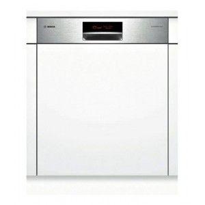 bosch lave vaisselle int grable smi 69 u 35 eu. Black Bedroom Furniture Sets. Home Design Ideas