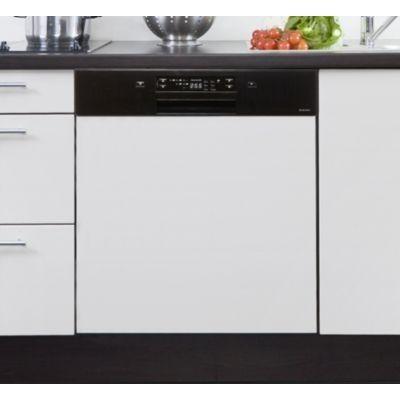 Essentiel b elvi3 451n for Consommation d eau lave vaisselle
