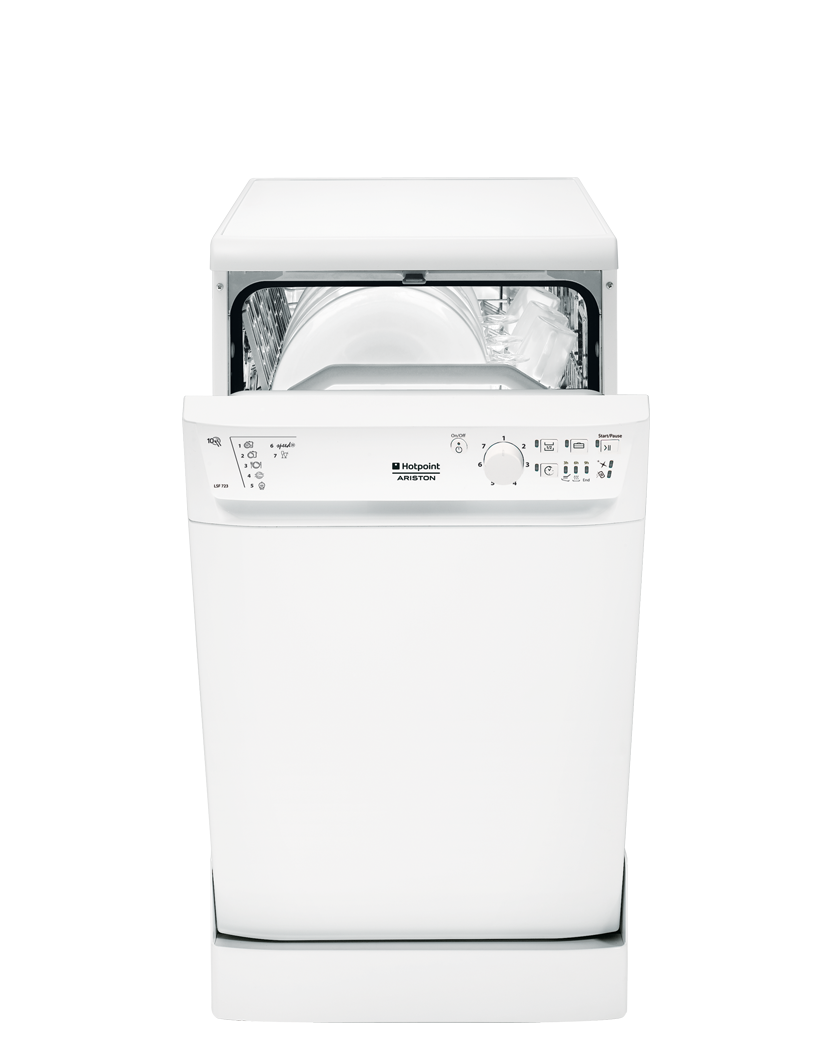 hotpoint ariston lsf 935 cat gorie lave vaisselle. Black Bedroom Furniture Sets. Home Design Ideas