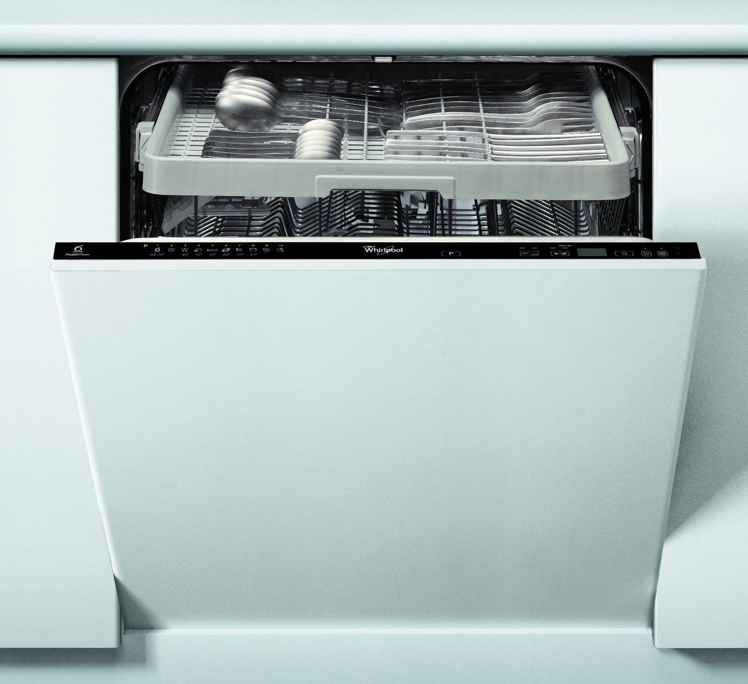 Whirlpool adg 8773 a pctr fd for Lave vaisselle whirlpool adp74426ix