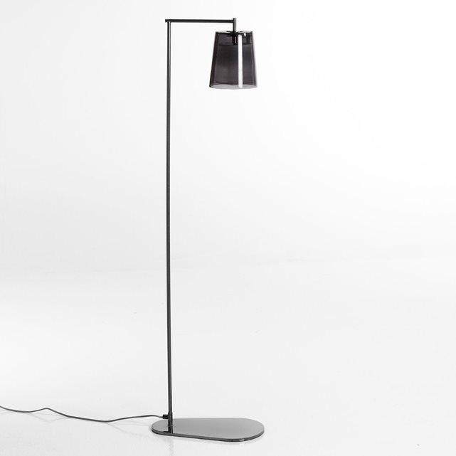 cat gorie liseuse et lampe de lecture du guide et comparateur d 39 achat. Black Bedroom Furniture Sets. Home Design Ideas