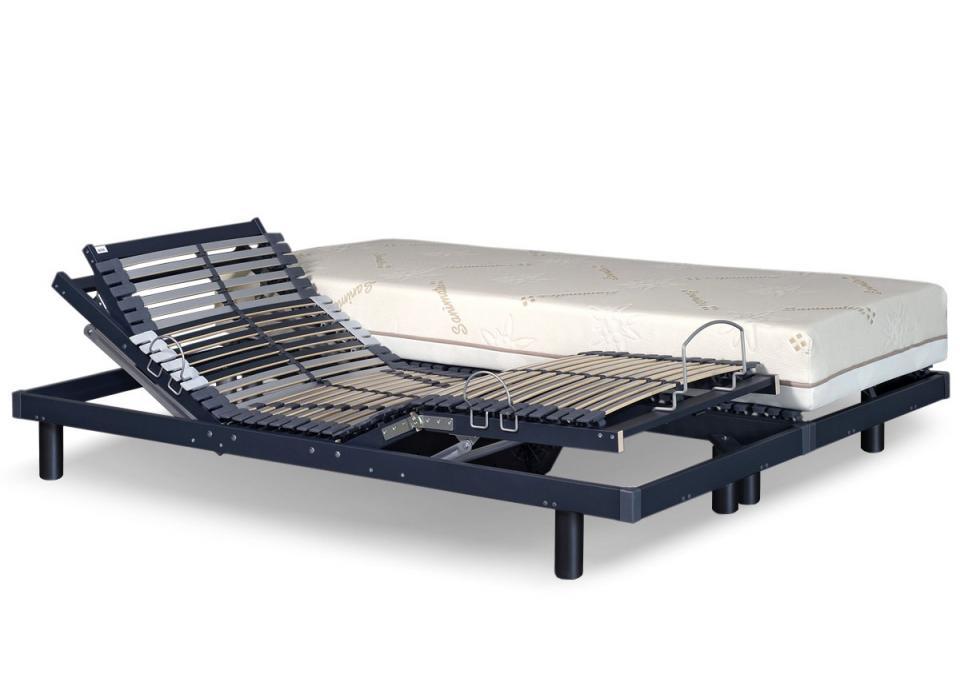 car 200 guide d 39 achat. Black Bedroom Furniture Sets. Home Design Ideas