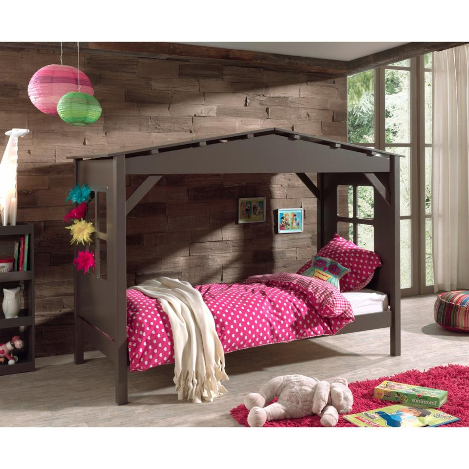 catgorie lits enfants du guide et comparateur d 39 achat. Black Bedroom Furniture Sets. Home Design Ideas