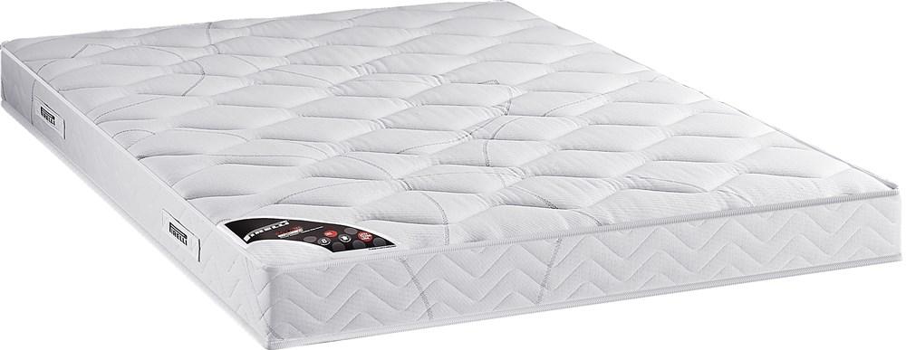 pirelli cmatelas relaxation latex physial b 100x200. Black Bedroom Furniture Sets. Home Design Ideas