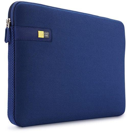 Case logic 15 16 laptop sleevehousse dordinateur p for Housse case logic