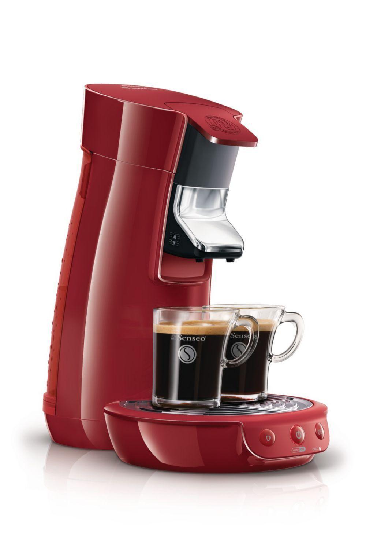 philips hd7825 80 machine caf dosettes senseo viva ca. Black Bedroom Furniture Sets. Home Design Ideas