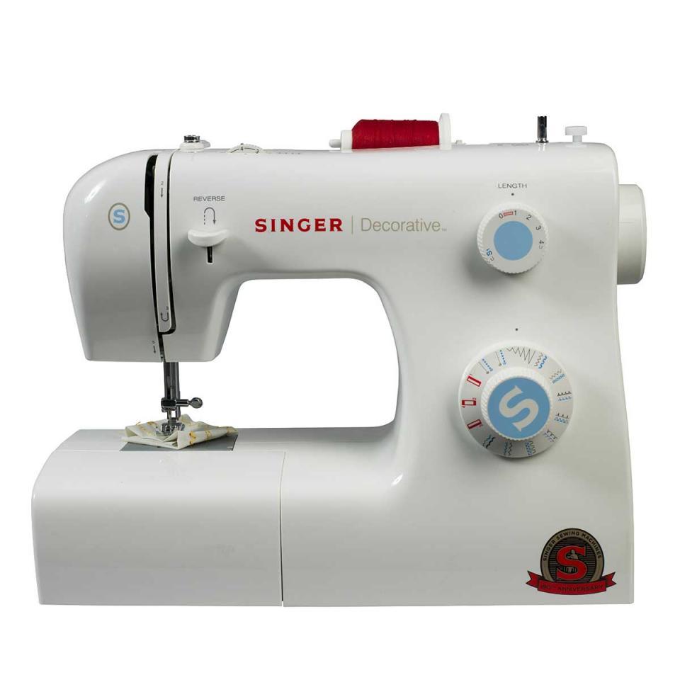 singer machine coudre mc decorative catgorie machine coudre. Black Bedroom Furniture Sets. Home Design Ideas