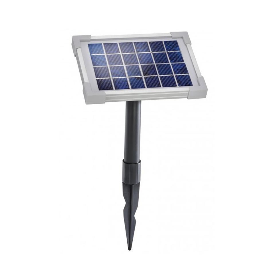 Capteur solaire guide d 39 achat for Capteur solaire piscine hors sol