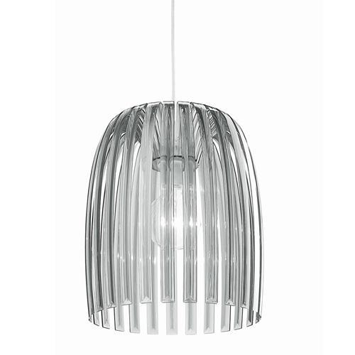 Bhv catgorie lustre - Bhv suspension luminaire ...
