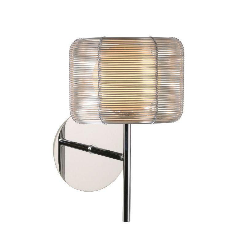 Lucide suspension riva 50 cm catgorie miroir for Miroir 2000 croix