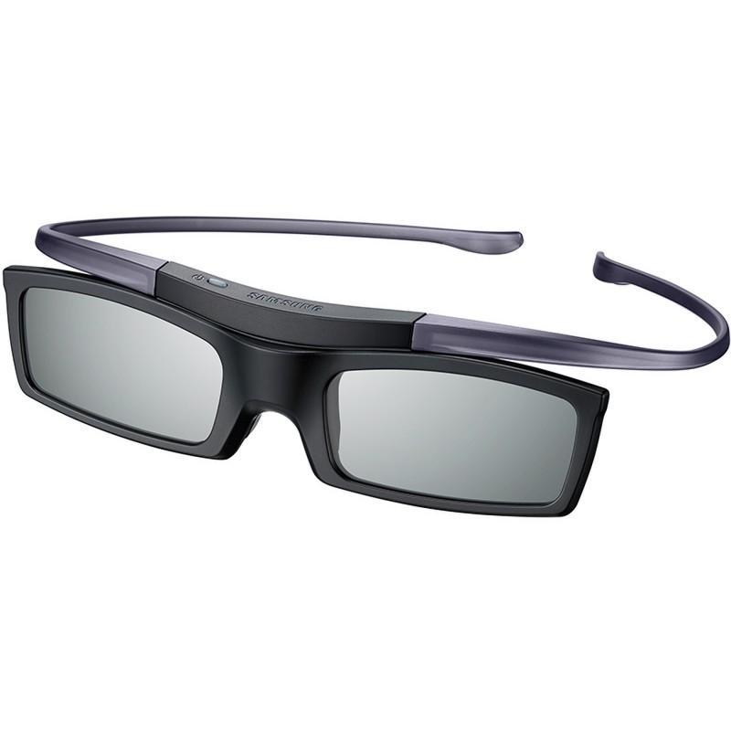samsung clunettes 3d lunettes 3d 5100gb. Black Bedroom Furniture Sets. Home Design Ideas