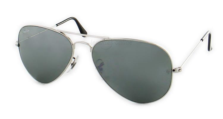 ray ban road spirit sales promotions