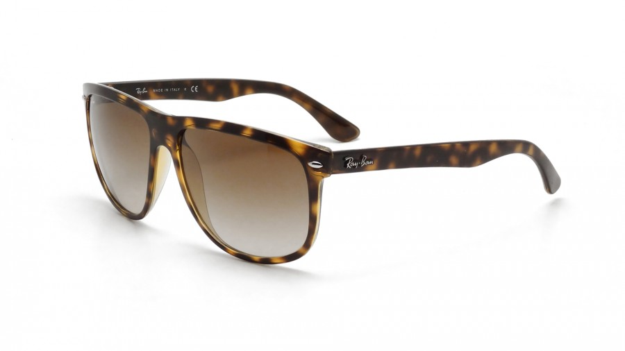 ray ban sonnenbrille jackie o