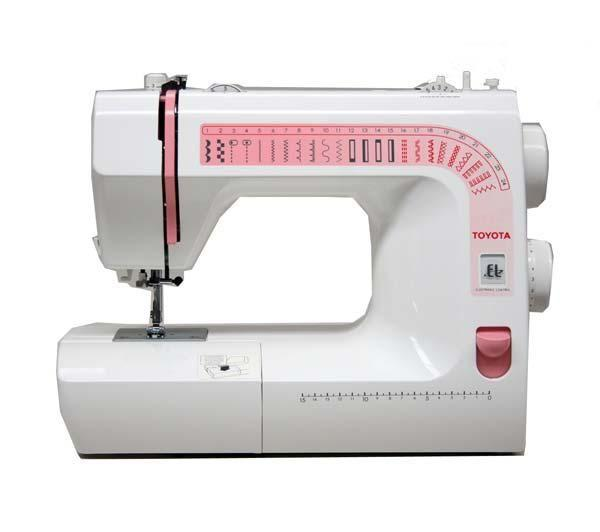 Soldes machine coudre machine coudre singer 6660 achat for Machine a coudre techwood