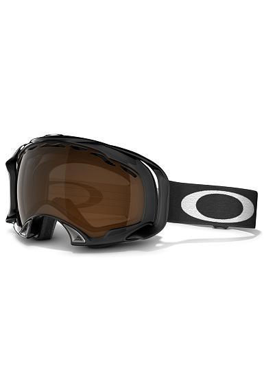 Catgorie Masques Lunettes De Ski Page 3 Du Guide Et