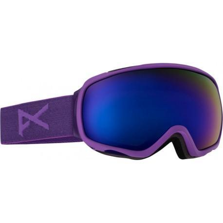 catgorie masques lunettes de ski du guide et comparateur d. Black Bedroom Furniture Sets. Home Design Ideas