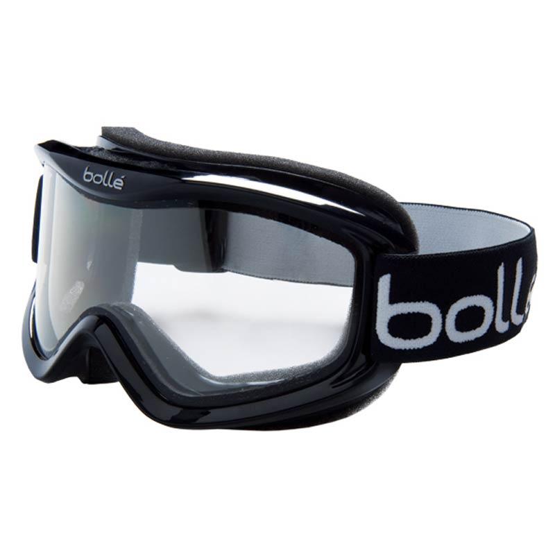 bolle lunettes de sport catgorie masques lunettes de ski. Black Bedroom Furniture Sets. Home Design Ideas