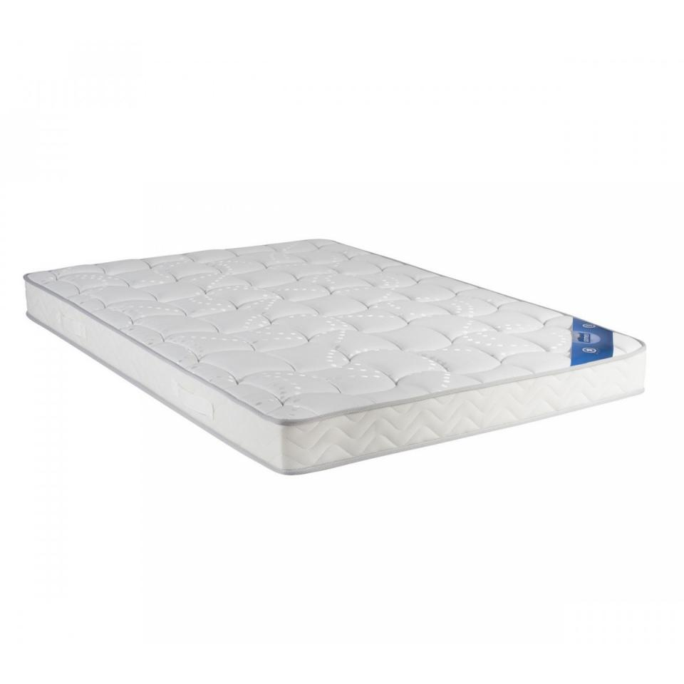 someo matelas mekong confort 120x190 en latex catgorie. Black Bedroom Furniture Sets. Home Design Ideas