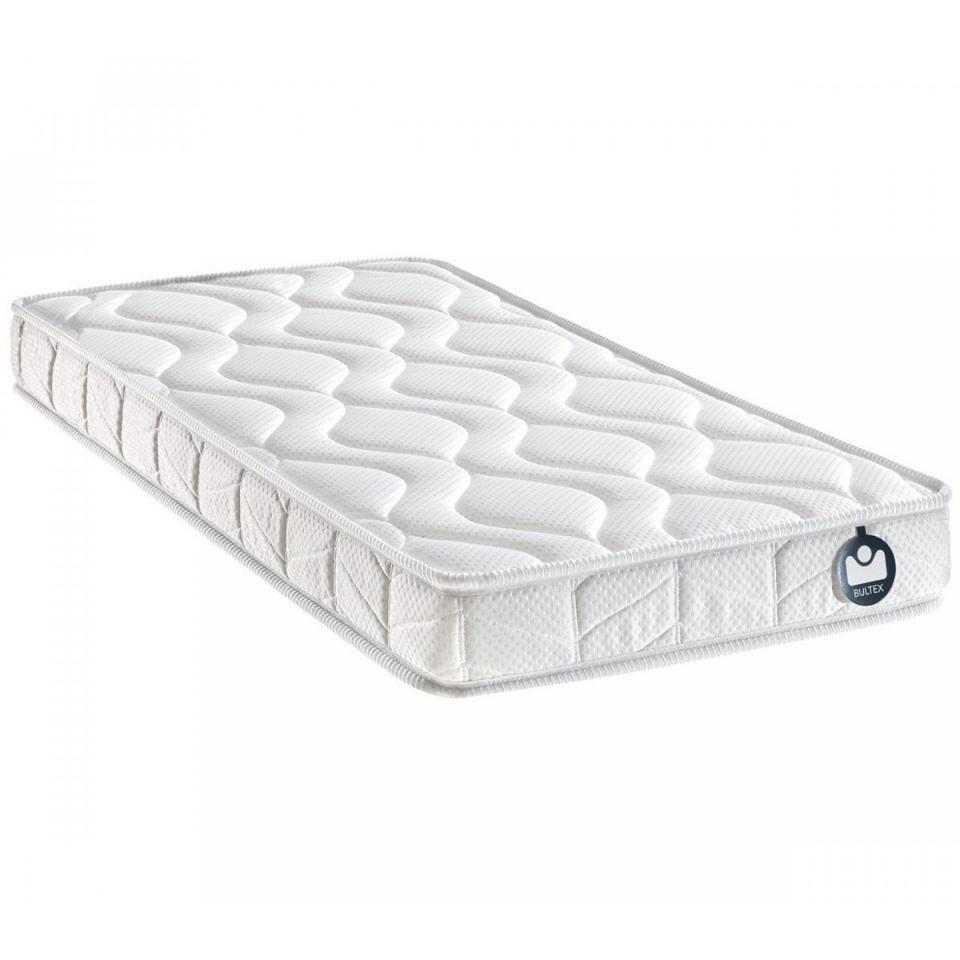 bultex matelas bb bambin 70x140 catgorie. Black Bedroom Furniture Sets. Home Design Ideas