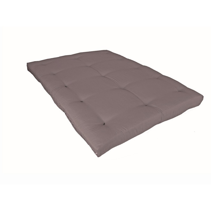 someo matelas gonflable enfant ready bed deluxe my first 75x140. Black Bedroom Furniture Sets. Home Design Ideas