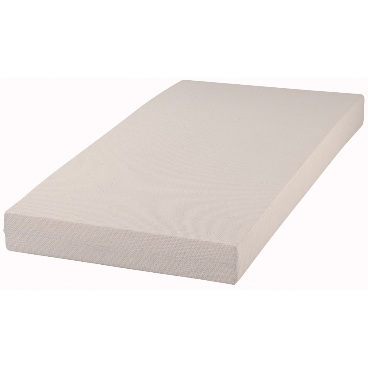 someo cmatelas pour bz en latex 140x130 60 catgorie. Black Bedroom Furniture Sets. Home Design Ideas