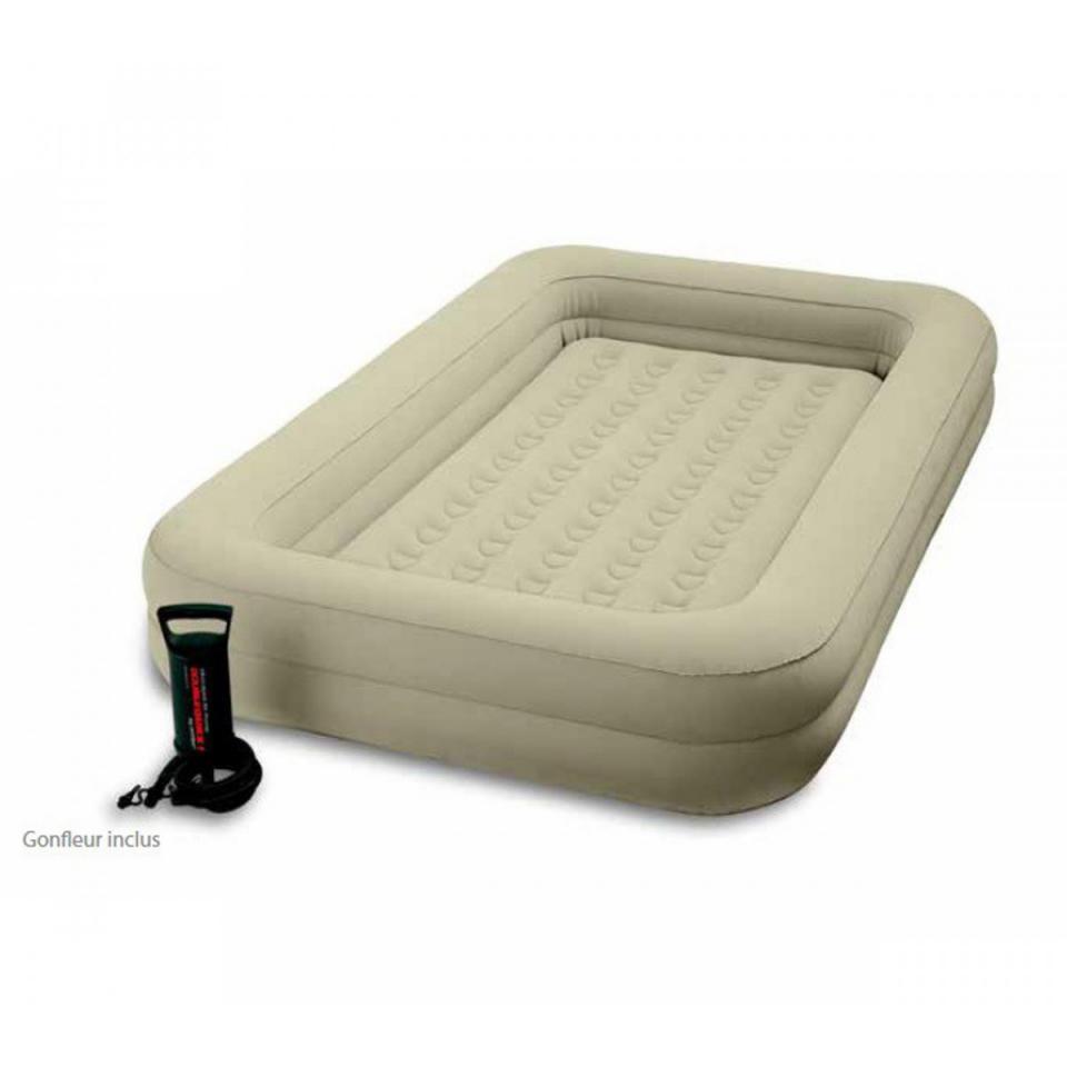 catgorie sacs de couchage enfants du guide et comparateur. Black Bedroom Furniture Sets. Home Design Ideas
