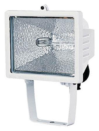 brennenstuhl b ton fluo 11 w ip 44 avec interrupteur. Black Bedroom Furniture Sets. Home Design Ideas