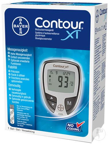 Bayer diabetes kundenservice