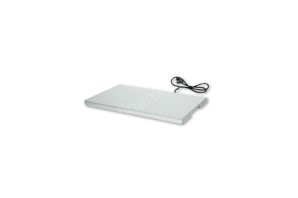plaque chauffante guide d 39 achat. Black Bedroom Furniture Sets. Home Design Ideas