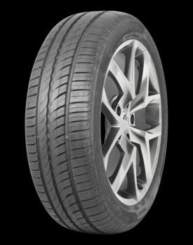 pirelli cpneu p 1 cint verde 195 50r16 catgorie pneu moto. Black Bedroom Furniture Sets. Home Design Ideas