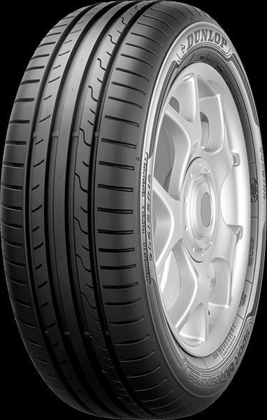 dunlop pneu spbluresre re 185 60r15 84h catgorie pneu moto. Black Bedroom Furniture Sets. Home Design Ideas