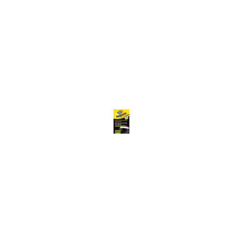 catgorie moteur auto du guide et comparateur d 39 achat. Black Bedroom Furniture Sets. Home Design Ideas