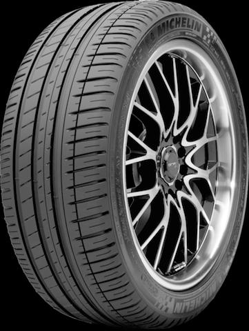 michelin cpneu xl 225 40r18 92w catgorie pneu de voiture. Black Bedroom Furniture Sets. Home Design Ideas
