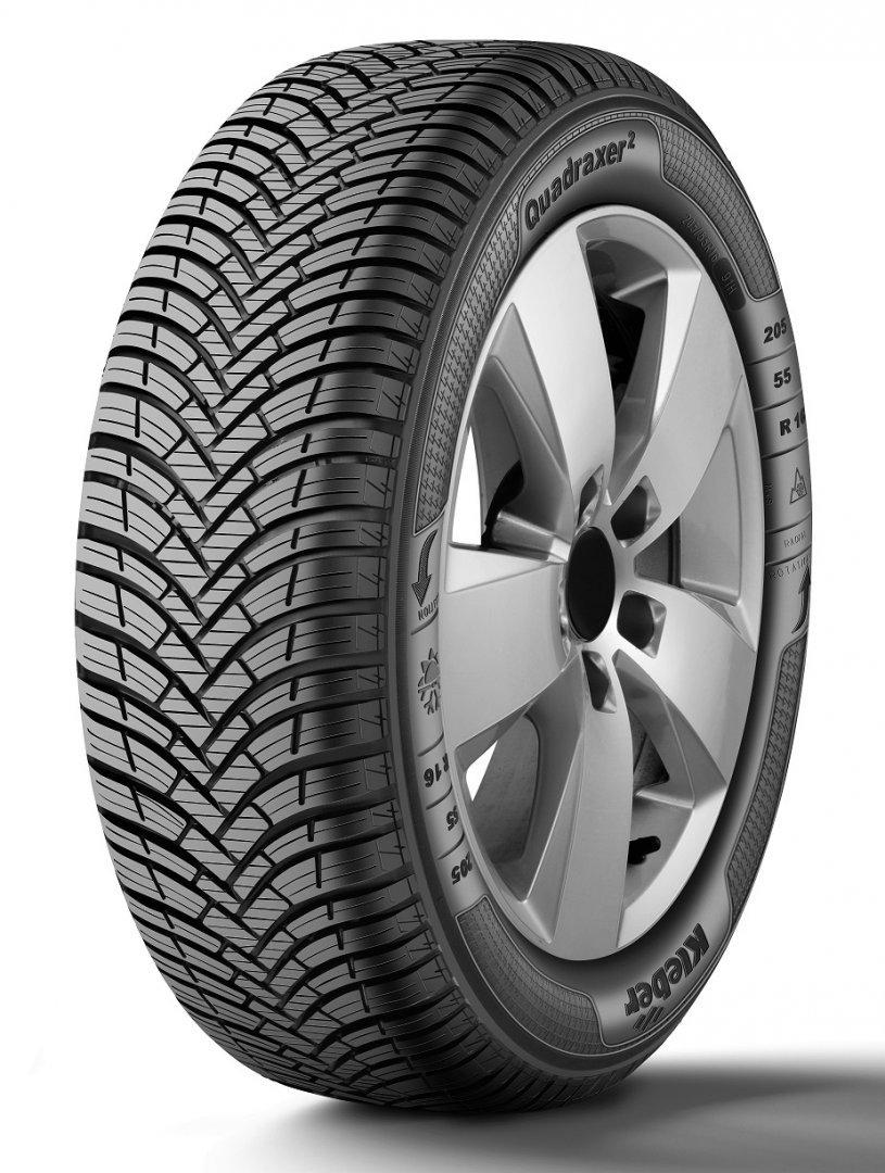 kleber cpneu krishp2 225 55r17 catgorie pneu de voiture. Black Bedroom Furniture Sets. Home Design Ideas