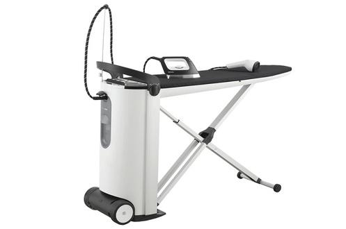 Miele b 2847 fashion master cat gorie sac aspirateur - Table a repasser miele ...
