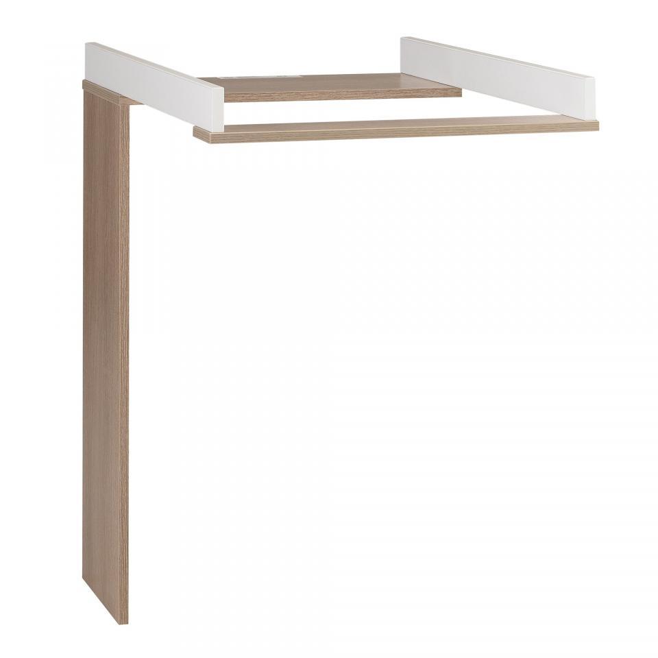 Catgorie meubles langer du guide et comparateur d 39 achat - Alinea table a langer ...