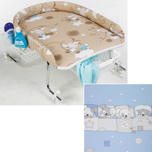 geuther support table langer 4812 couleur 027. Black Bedroom Furniture Sets. Home Design Ideas