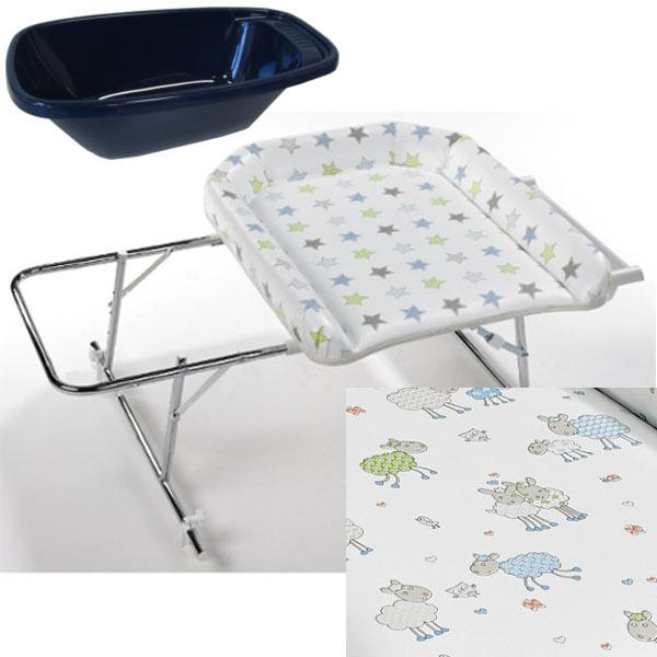 geuther support table langer 4812 couleur 026. Black Bedroom Furniture Sets. Home Design Ideas