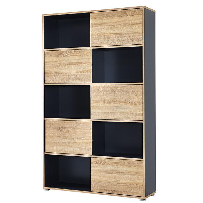 catgorie bureau du guide et comparateur d 39 achat. Black Bedroom Furniture Sets. Home Design Ideas