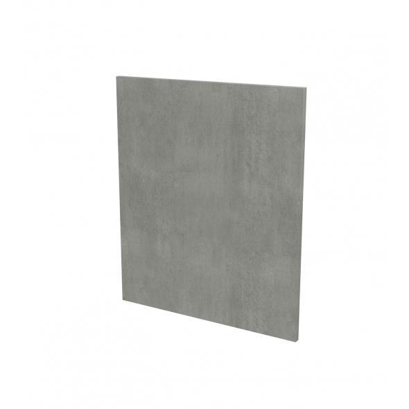 Porte Lave Vaisselle Guide D 39 Achat