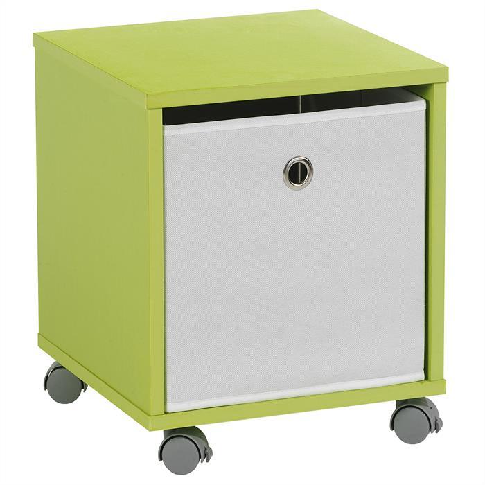recherche pratique du guide et comparateur d 39 achat. Black Bedroom Furniture Sets. Home Design Ideas