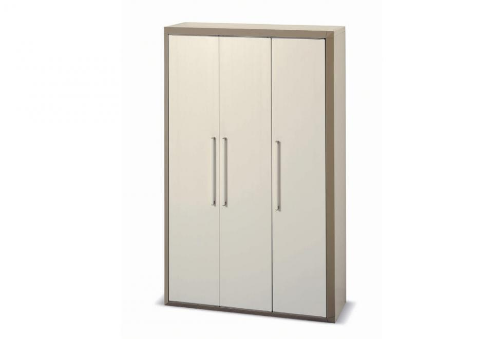 Tps guide d 39 achat - Comparateur de prix congelateur armoire ...