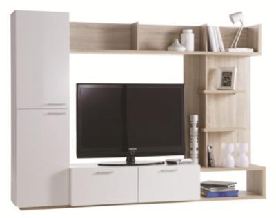 Fournisseur guide d 39 achat for Fournisseur de meuble