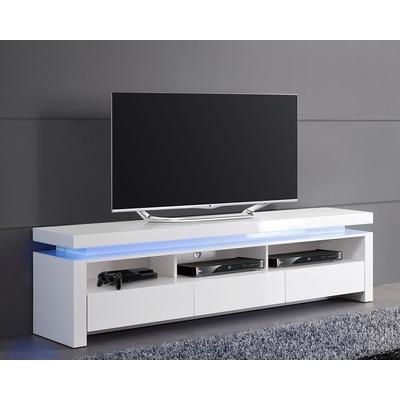 Box tv guide d 39 achat for Meuble tv wifi