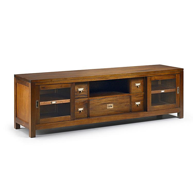 t l vision guide d 39 achat. Black Bedroom Furniture Sets. Home Design Ideas