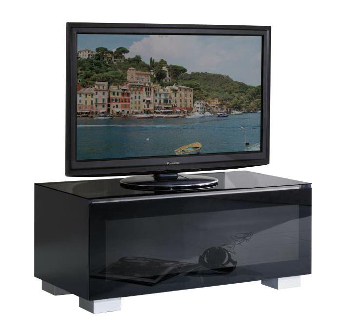 t l commande de t l vision guide d 39 achat. Black Bedroom Furniture Sets. Home Design Ideas