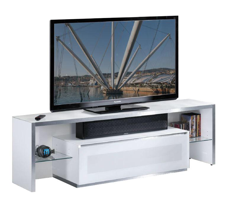 T lecommande pour t levision guide d 39 achat for Meuble tv next 04 de munari